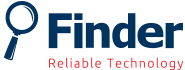 "Finder Electronics | ""Reliable Technology"""