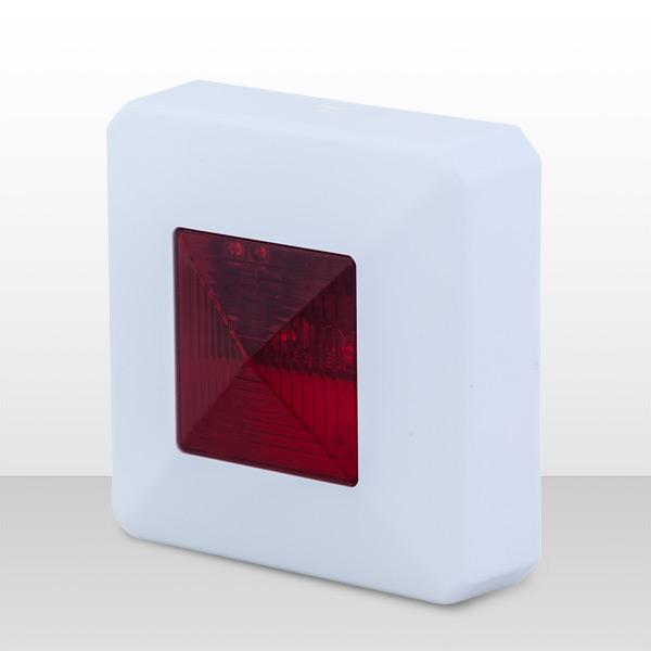 FF LED