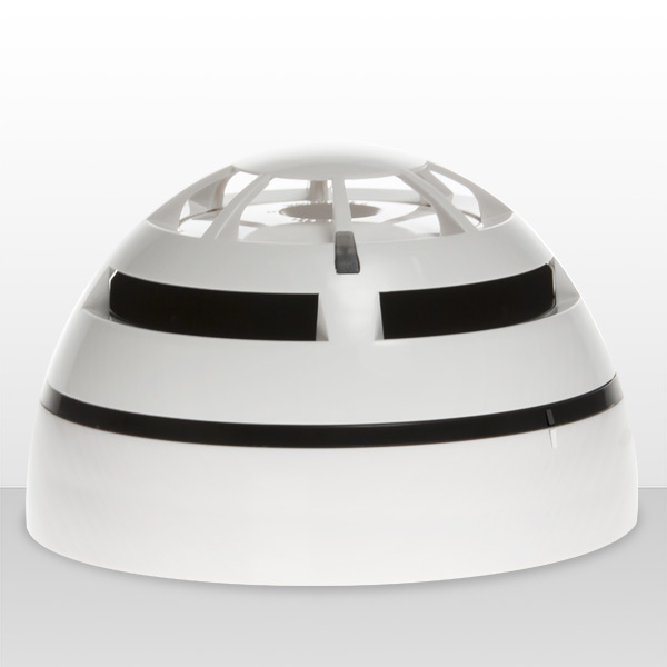FF T200A ALTAIR INTELLIGENT ADDRESSED THERMAL DETECTOR